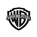 Studio Logos-03.png