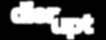 Disruppt Logo Website.png
