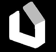 logo-lightArtboard 2.png