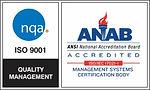 NQA ISO 9001 Logo - ANAB.jpg