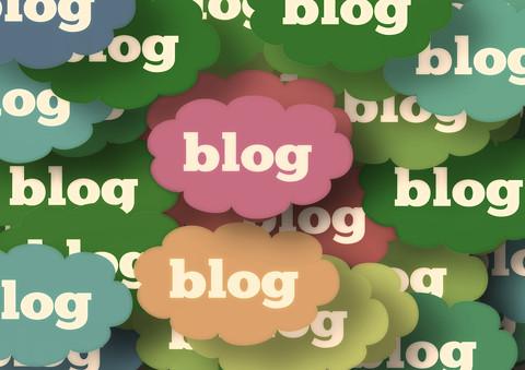 Новость - преображение блога