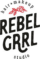 Rebel-Grrl-full_version.jpg