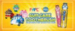 Slideshow Banner-01.jpg