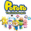 pororo-01.png