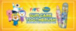 Slideshow Banner-02.jpg