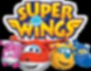 superwings-01.png