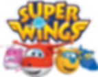 superwings-01.png