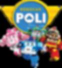 POLI-01.png