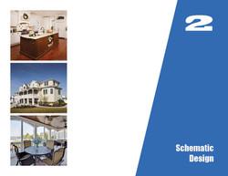 waterfront lbi architect