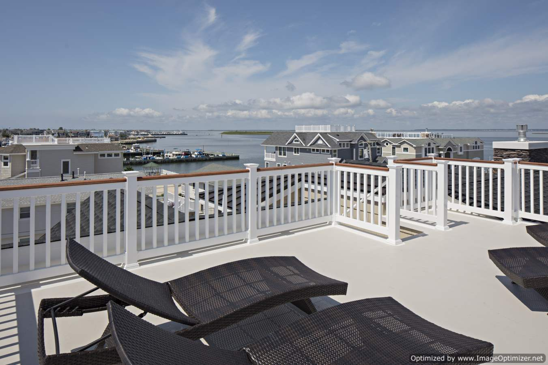 lbi roof deck