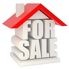 property for sale, lbi property, long beach island real estate, lbi