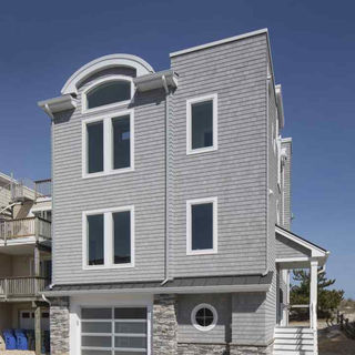 1609 Beach Ave 15.jpg