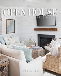 OPEN HOUSE SPRING 2020.jpg