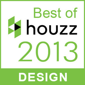 """The """"Frankenhouse"""": Designing in the Era of Pinterest and Houzz"""