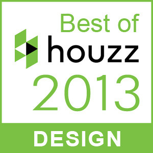 houzz builder