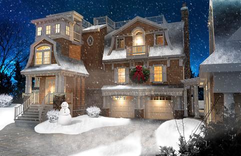 BURT CHRISTMAS CARD.jpg
