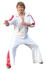 MICKEY ELVIS.png