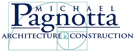Michael Pagnotta Architecture & Construction on Long Beach Island, New Jersey. LBI Architect & LBI Builder. Best Design/ Build firm for Architecture and Construction