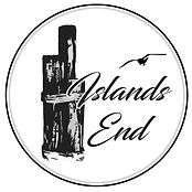 Island's End New Custom Beach Homes