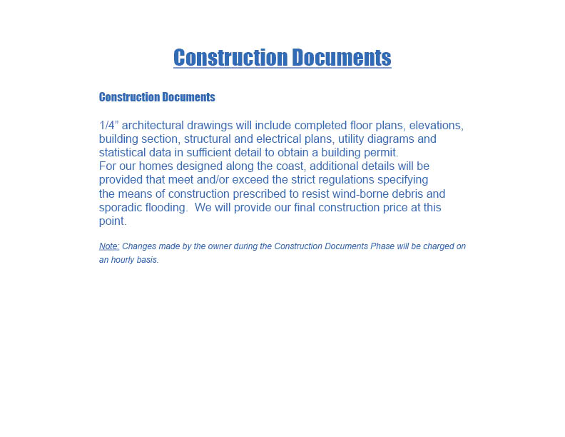 lbi residential construction