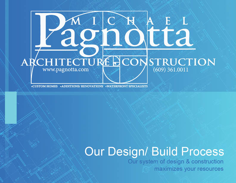 design-build process book