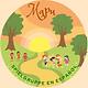 Spielgruppe Mapu.png