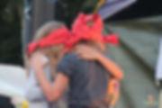 KidsCamp_2018_D1940 (15).jpg