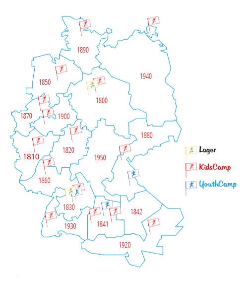 UKV Karte ohne Schweiz.png