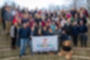 20191130-Akademie-2621.jpg