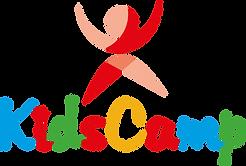 Logo_CMYK_ohne_weißer_Rand.png