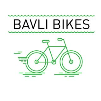 בבלי-בייקס חוזרת ביום שישי ה-18.9! סדנת  תיקון, מכירה וחלוקת אופניים ללא עלות לקראת יום כיפור.