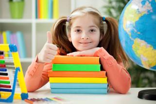 שמחים להודיע כי פרויקט השאלת ספרים בבית הספר יוצא לדרך