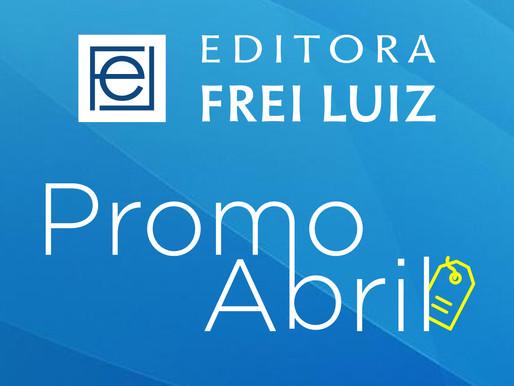 Grande promoção em nossa loja virtual!