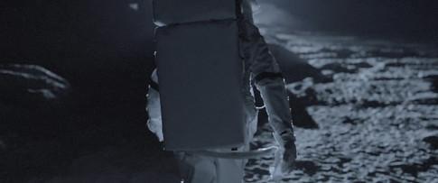 MISSION 5065 - short film