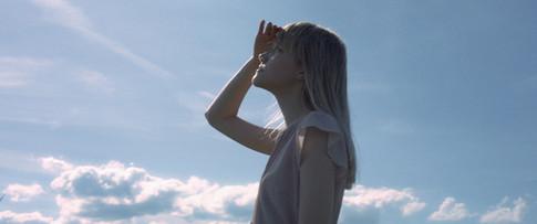 PROJECT MARS - short film