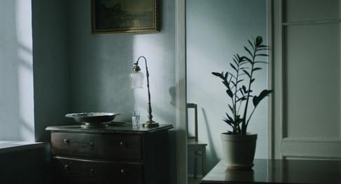 HOME - short film