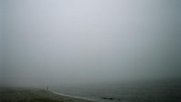 Marius Krivicius - stills