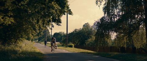 RYTAS - short film