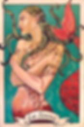 sirena pic.jpg
