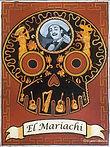 el mariachi.jpg