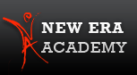 Examination Dates for New Era Academy 2015 for Mad About Drama Students