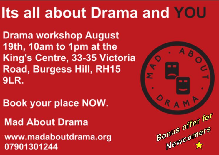 flyer workshop 2014.PNG