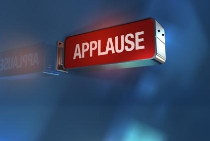 applause.jpg