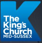 Kings Church.PNG