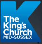 Spring Term dates for Mad Mixed Group at The King's Centre