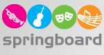 Springboard Free Workshop for Performers in the Festival
