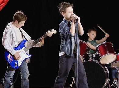 kidsband.jpg