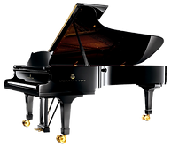 Steinwaypng.png