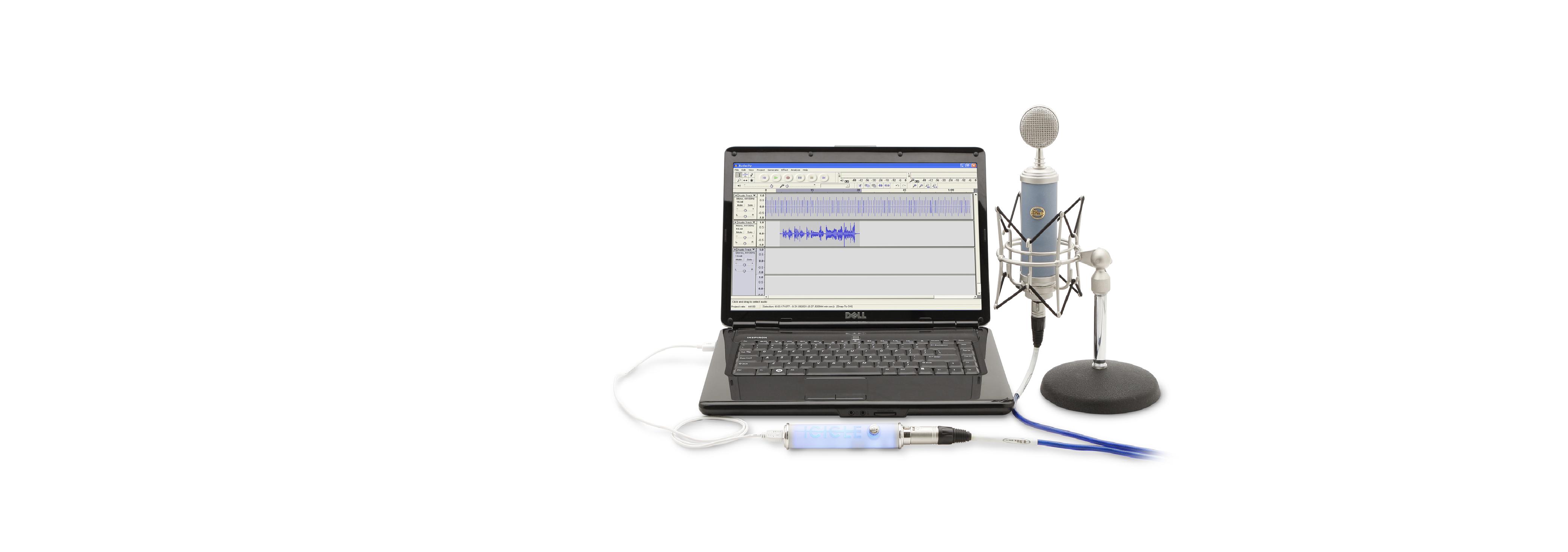 laptopmicrophoneblue.png