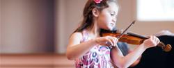 violingirlyoungsplice.jpg